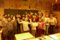 Hévízi Illyés Iskola 2