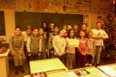 Hévízi Illyés Iskola 4