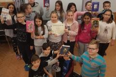 Pásztó Zsigmond Király Ált Iskola 2