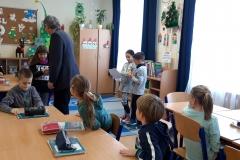 Szent János Iskola Hatvan 3