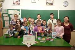 Szokolya Cseh Péter Általános Iskola 2