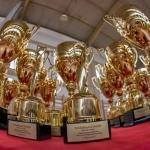Tudásbajnokság 2013-14 Országos Döntő