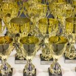 Tudásbajnokság országos döntő 2018
