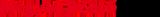 Megyei döntő 2014